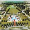 Woolpert wins design award for veterans' memorial