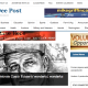 The Pee Dee Post suspends operations