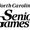 This April: 25th annual Senior Games of Richmond County