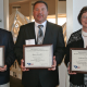 NETC announces educators of the year