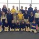 Washington Street Elementary School Honor Roll