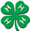 4-H camp registration opens April 13