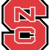 NC State hosts higher education economic development summit