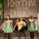 Rhythm of Dance, a Celtic celebration, coming to the Cole
