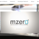 Meridian launches new website for Mzero software