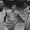 This Day in NC History: Championship No. 1 for Dean Smith