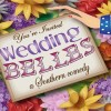 'Wedding Belles' auditions set for April 7