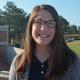 Raider sophomore earns spot in STEM magnet school