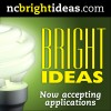 Bright Ideas grant program seeks applicants