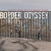 Martin: Thompson's 'Border Odyssey' details U.S., Mexican boundary