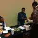 Business Expo set for April 16