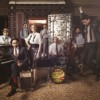Hot Sardines to perform in Cheraw
