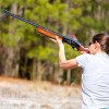 WRC offers 'Becoming an Outdoors Woman' workshop