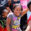 Easter holiday 'a time to give back to the children'