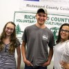 'Finding a perfect fit' with 4-H Teen Council