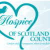 Hospice to hold volunteer training session in June