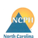 County health officials discuss Norovirus 'outbreak'