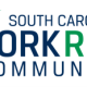 Chesterfield County certified as Work Ready