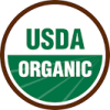 USDA announces record number of organic producers