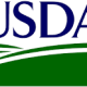 Farmers face June 1 deadline to certify conservation compliance
