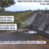 Ledbetter Dam repairs highlight July 7 meeting