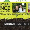 Apply by April 15 for Horticultural Summer Science Institute