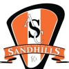 Report: AC Sandhills to open indoor sports facility