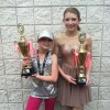 Bold Moves dancers excel in Myrtle Beach competition