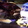 3 avoid injury in head-on collision