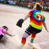 Hot Mamas Softball League signups continue