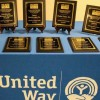 United Way says 'thank you' to supporters