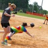 Hot Mamas softball seeks players, league commish