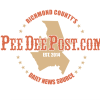 The Pee Dee Post ceases operation