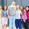 Santa to retire, move to Texas