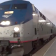 Amtrak stops dining car service on trains through Hamlet