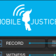 Recording police encounters? There's an app for that