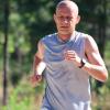 Kochanowicz, Cline earn May Madness 50K titles