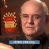 'BP' misses NASCAR Hall of Fame nod