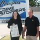Carpenter, Davis, Stanley go 1-2-3 in Crime Stoppers poster contest