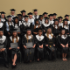More than 60 graduate Early College with diploma, degree