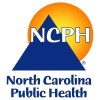 NC DHHS encourages vigilance to prevent rabies