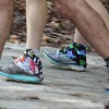 10th Hinson Lake ultra going high-tech