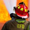 Ellerbe Fire Dept. accepts $29K grant