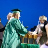 Letter: Unsportsmanlike conduct on graduation photographer