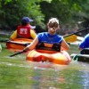 LandTrust to host summer paddle series