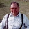 Obituary: Julius Hatcher