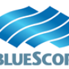 BlueScope Buildings to expand, add 115 jobs