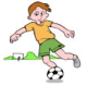 Hamlet opens soccer registration