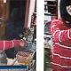 Police seek public's help to ID armed robbers
