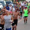 Runners test mettle in Bethel Hill Boogie 50-miler